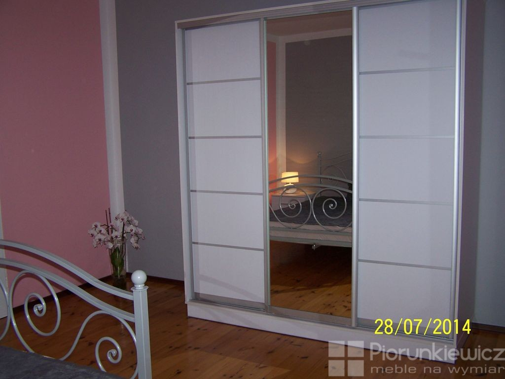 sypialnia 002